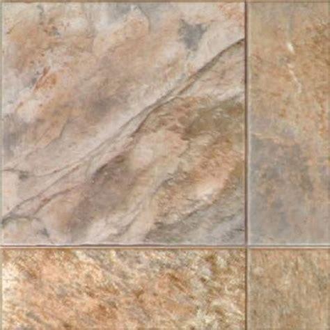 swiftlock laminate flooring slate installing style selection slate laminate flooring
