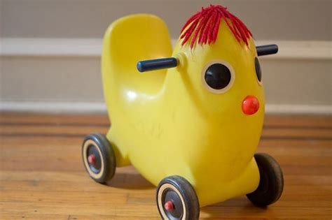 17 Best images about Vintage: Little Tikes on Pinterest