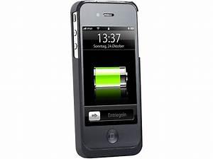 Handy Induktiv Laden : callstel qi ladeschale qi kompatible ladeh lle f r iphone 4 4s qi cover ~ Watch28wear.com Haus und Dekorationen