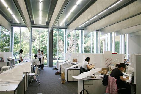 Mukogawa Women's University Architecture Studio