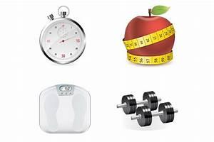 Grundumsatz Abnehmen Berechnen : energiebedarf grundumsatz berechnen dein fitnessportal in sterreich ~ Themetempest.com Abrechnung