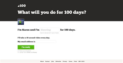 Give Create Day Video Time Lapse The