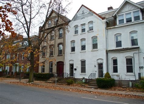 wilkes barre pa cheapest place to buy a house 10 small