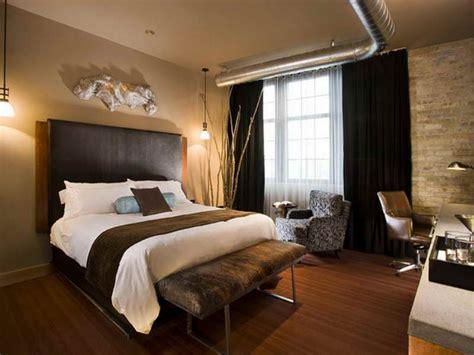 painting master bedroom ideas master bedroom