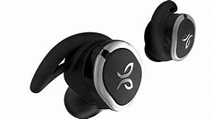 Best Running Headphones 2018  The Best Wired And Wireless Headphones For Running From  U00a319 To  U00a3