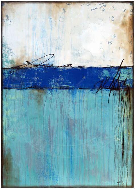 acryl auf leinwand abstrakt antje hettner bild original kunst gem 196 lde leinwand