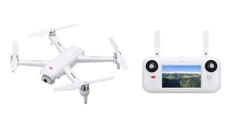 comprar drone xiaomi fimi  por  cupon descuento dronecupon