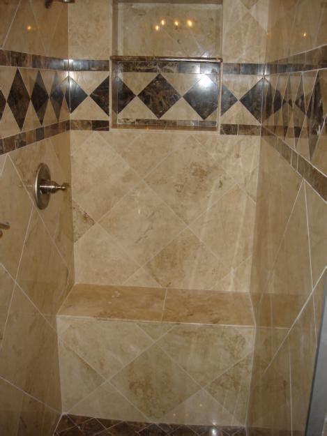 How Much Is It To Build A Bathroom How Much It Cost To Build A Bathroom 28 Images How