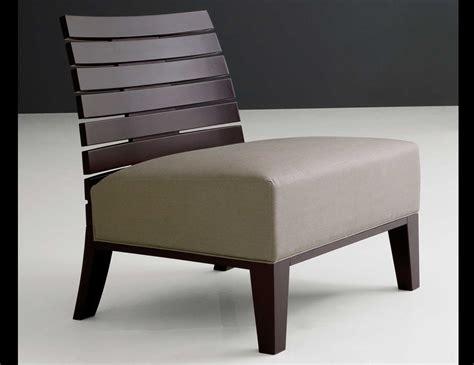 Designer Recliners by Nella Vetrina Costantini Pietro Charm 9163l Italian