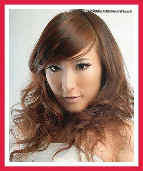 different types of hairstyles for long hair different types of hairstyles for long hair