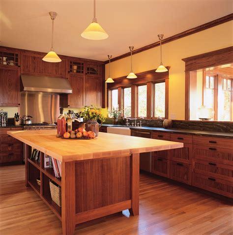 hardwood floors in kitchen kitchen flooring which is better hardwood flooring or