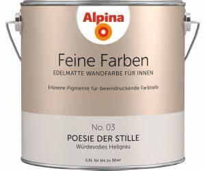 Alpina Licht Der Gletscher : alpina poesie der stille 2 5 l ab 27 70 preisvergleich bei ~ Eleganceandgraceweddings.com Haus und Dekorationen
