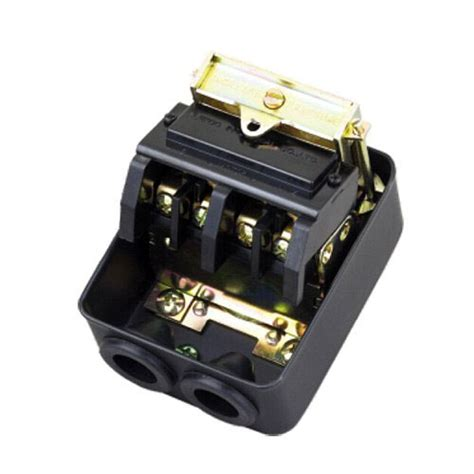 china lf17 w water pressure switch 15 250psi manufacturers factory wholesale products