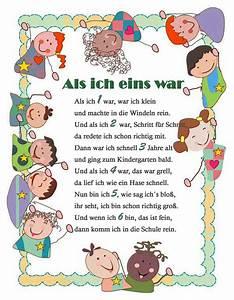 Kindergeburtstag 3 Jahre : kindergeburtstag kindergeburtstag pinterest gedicht kita und fingerspiele ~ Whattoseeinmadrid.com Haus und Dekorationen