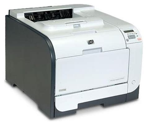 hp color laserjet cp2025 hp color laserjet cp2025 printer drivers for mac
