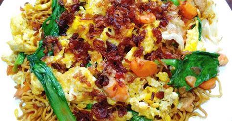 Langkah resep bihun goreng chinese food: 119 resep mie goreng chinese food enak dan sederhana - Cookpad