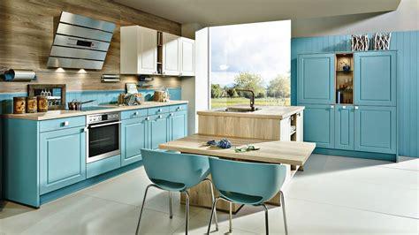 modern kitchen design ideas stylish modern kitchen