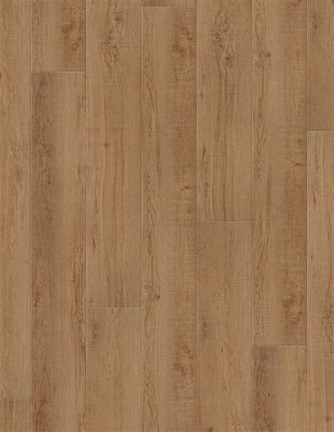 Cost To Install Vinyl Laminate Flooring   Laminate
