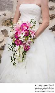 recommended wedding vendors in the philadelphia area With van cleve wedding dresses