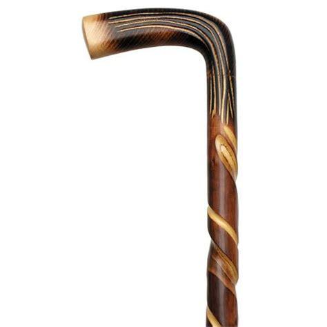decorative canes decorative canes women enjoy using webnuggetz com