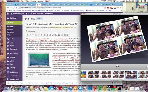 Screenshot Macbook Driverlayer Search Engine