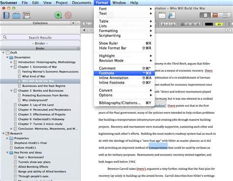 21406 resume format it professional d a r e student essays city of lenexa footnote format