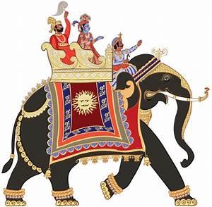 Hindu Shadi Card Clip Art Png   www.imgkid.com - The Image ...