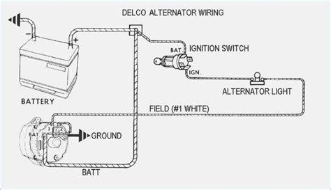 tractor alternator wiring diagram vivresaville