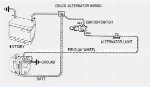 Tractor Alternator Wiring Diagram  U2013 Vivresaville Com