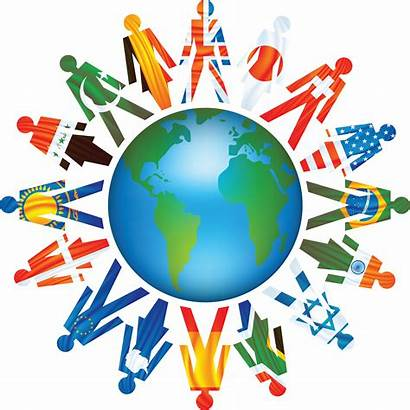Diversity Cultural Quotes Team Around Culture Cultures