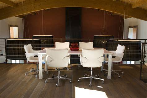 bureau de change valence mobilier de bureau design valence cm mobilier de bureau