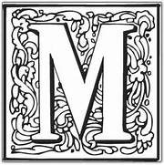 Fancy Letter M Calligraphy Letter M Related Keywords Suggestions M In Fancy Cursive Images Galleries 7 Best Images Of Printable Fancy Letter M Cursive Letter