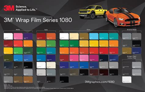 Best Car Wallpapers In Color Palette by Matte Car Wrap Colors Gallery