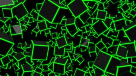 Background hijau atau biasa disebut dengan green screen, adalah sebuah layar yang dapat membantu prosesnya setiap pembuatan video maupun film. Paling Inspiratif Background Abstrak Hijau Hitam Hd ...