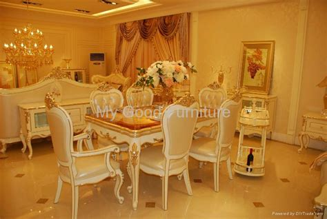 Solid Furniture, New Style Dining Room,gold Foil Decorate White Comfy Chair Antique Black Rocking Best Office For Sciatica Ikea Aluminum Lazy Boy Chairs Leather Massager Pad Farm Table Upholstered Nursery