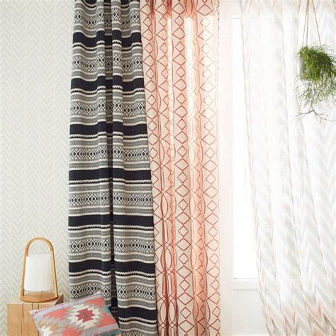 67 best rideaux curtains images on beautiful curtains africa and arabian nights