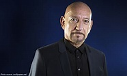 Interesting facts about Ben Kingsley | Just Fun Facts