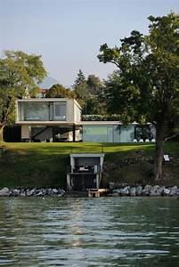 Haus Am See Mp3 : traumhaus am see ~ Lizthompson.info Haus und Dekorationen