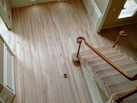 hardwood flooring atlanta unfinished hardwood flooring atlanta hardwood flooring boards for atlanta hardwood flooring