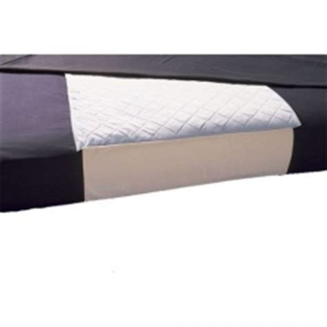 Absorbent Bed Pads by Incontinence Absorbent Bed Pads Sports Supports