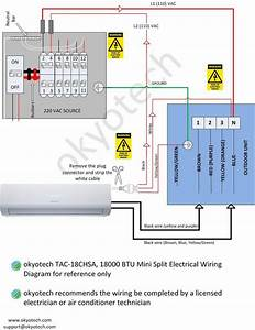 Lutron Maestro Macl 153m Wiring Diagram Sample