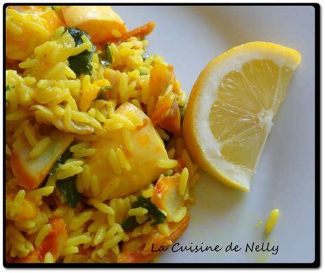 cuisiner indien kedgeree recette anglo indienne la cuisine de nelly