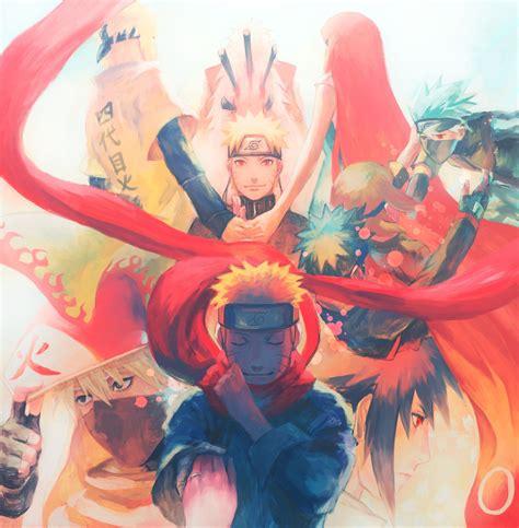 Tags Naruto Uzumaki Naruto Uchiha Sasuke Hatake