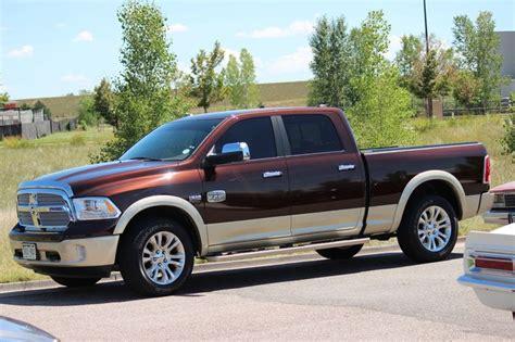 2014 Laramie Longhorn RAM 1500   Guts, Glory, RAM Trucks