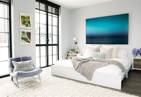 happy colors for bedroom happy colors to paint a bedroom feeling moody 10 room colors that might influence your