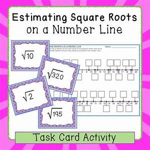 Student  Squares And Activities On Pinterest
