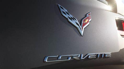 logo chevrolet wallpaper corvette logo wallpapers pixelstalk net