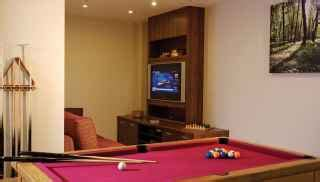 Executive 4 Bedroom Lodge by 4 Bedroom New Style Executive Lodge Center Parcs