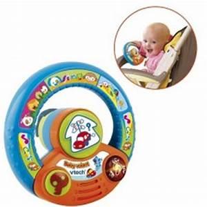 Jouet Bébé Pas Cher : jouets pour b b cadeau pour b b et enfant 18 mois 24 ~ Melissatoandfro.com Idées de Décoration