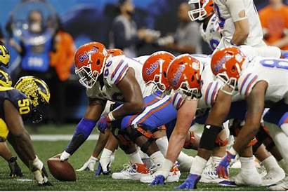 Florida Gators Football College Miami Tv Schedule